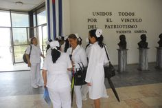 https://flic.kr/p/UEYSDL   enfermeras las tunas (8)