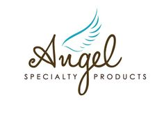angels logo design - Google Search