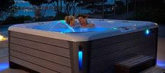 Image result for Nicest hot tubs
