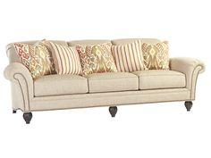 Pleasing 366 Best Furniture Images In 2019 Couches Hudson Inzonedesignstudio Interior Chair Design Inzonedesignstudiocom