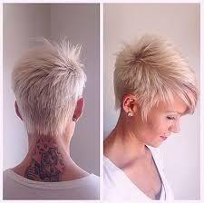 kısa saç modelleri ile ilgili görsel sonucu