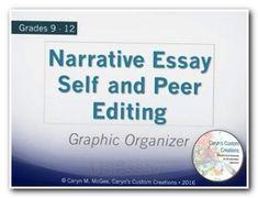 mba essay review mba essay writers writing rhetorical analysis