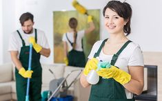 British Run housekeeping service in Dubai cleaning company and maid services for residential and commercial cleaning services Dubai with Filipina Maids in UAE. Deep Cleaning, maids in Dubai, baby sitting. Office Cleaning Services, Professional Cleaning Services, Professional Cleaners, Cleaning Companies, Cleaning Business, Cleaning Products, Cleaning Maid, Cleaning Hacks, Cleaning Gloves