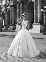 Robes de mariée Champerret