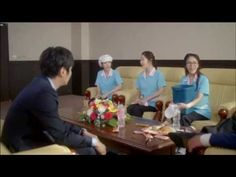 Download Web Drama Korea Missing Korea (2015) Subtitle Indonesia | TOHMOVIE