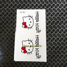 Chic Cute King Queen Crown Tattoo Sticker Waterproof Arm Hand Tatoo For Men Women Body Art Fake Temporary Tattoo Stickers GAQ020
