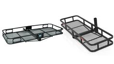 Top 5 Best Hitch Cargo Carrier Reviews 2016 Best Hitch Mounted Cargo Carrier