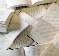 72 Ideas De Escribir Un Libro Escribir Un Libro Escribir Como Escribir Un Libro