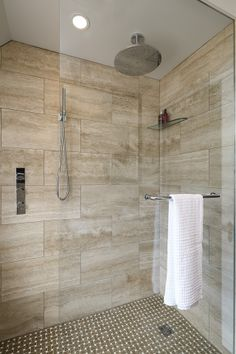 wet rooms are the way to go in smaller sized bathrooms bathroom design by astro - Bathroom Design Ottawa