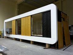 El-Refugi-casa-prefabricada-en-taller