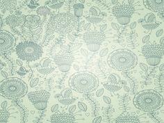 No vintage floral background free vector Free Clipart Images, Free Vector Graphics, Free Vector Art, Vector Vector, Vectors, Vintage Floral Backgrounds, Background Vintage, Floral Vintage, Vintage Linen
