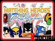 jocuri de batman cu batman Mai, Frosted Flakes, Cereal, Batman, Breakfast Cereal, Corn Flakes