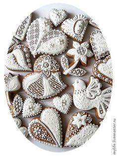 Culinary handmade souvenirs.  Fair Masters - handmade wedding cakes, souvenirs.  Handmade.