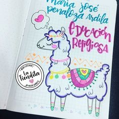 Notebook Art, Writing Fonts, Cute Easy Drawings, Bullet Journal School, Pretty Notes, Handwritten Letters, Bullet Journal Inspiration, Beauty Art, Doodle Art