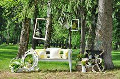 Декор фотозоны, Свадебное оформление и флористика, Оформление фотосессий и прогулок