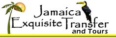possible transport company for our vaca - $140 roundtrip from Montego Bay to Grand Bahia Principe Jamaica