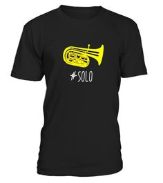 """# Funny Tuba Shirt, Solo Marching Band Player Gift . Special Offer, not available in shops Comes in a variety of styles and colours Buy yours now before it is too late! Secured payment via Visa / Mastercard / Amex / PayPal How to place an order Choose the model from the drop-down menu Click on """"Buy it now"""" Choose the size and the quantity Add your delivery address and bank details And that's it! Tags: Whether you're the world's most terrif"""