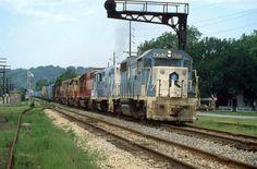 Rock Island Railroad, Des Moines Iowa, The Rock, Trains, Photos, Image, Pictures, Train, Rock