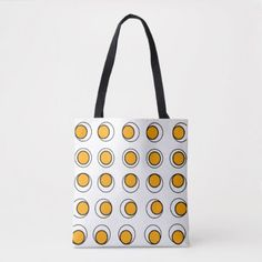 Shop illusion shoulder Tote Bag created by Prolificmerch. College Tote, Edge Design, Elephant Gifts, Illusions, Purses And Bags, Art Pieces, Reusable Tote Bags, Shoulder, Vectors