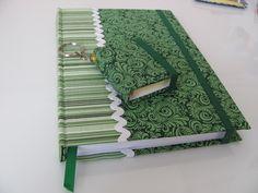 30 melhores imagens de vade mecum fabrics fabric book covers e