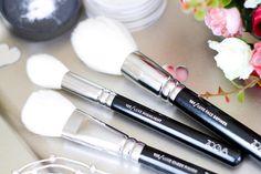 Zoeva brushes makeup Zoeva Brushes, Makeup Brushes, Lipstick, Face, Beauty, Instagram, Lipsticks, The Face, Paint Brushes