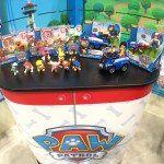 Paw Patrol Toys Paw Patrol Toys, Sweet Caroline, Action Figures