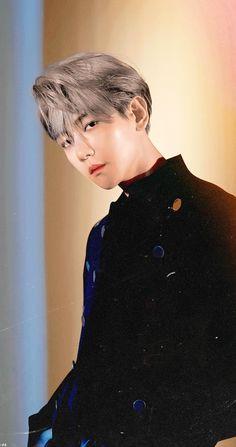 Exo Ot12, Chanbaek, Baekhyun Chanyeol, Exo Members, Actor Model, Jaehyun, Korean Singer, K Idols, Boy Groups
