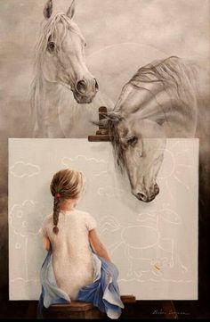 cuadros-y-pinturas-de-caballos
