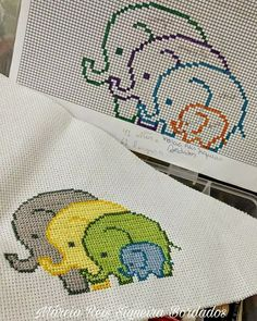 Wonderful No Cost Cross Stitch animals Concepts Due to the fact I am cross the need for stitches since I'm a lady My partner and i often presume that every Cross Stitch For Kids, Cross Stitch Baby, Cross Stitch Animals, Cross Stitch Kits, Cross Stitch Designs, Cross Stitch Patterns, Cross Stitching, Cross Stitch Embroidery, Embroidery Patterns