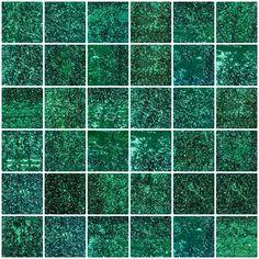 http://www.susanjablon.com/2x2-inch-cobalt-turquoise-dichroic-glass-tile.html