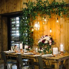 """""""You light up my life"""" -Julie Andrews Bridal Show, Bridal Style, Julie Andrews, Hanging Lights, Light Up, Table Settings, Wedding Inspiration, Wine, Pendant Lights"""