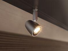 markilux 970 - Φωτισμός. Led Spots, Wall Lights, Ceiling Lights, Track Lighting, Design, Home Decor, Sun Sails, Solar Shades, Conservatory