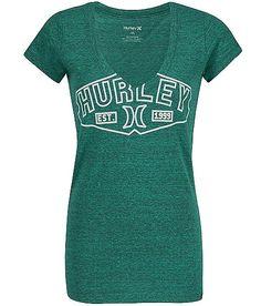 78 melhores imagens de Hurley   Hurley clothing, Athletic wear e Gowns 9fd54d53da