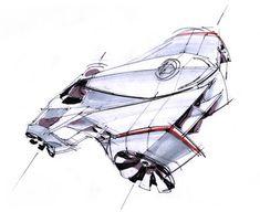 CCS-GM 2008 - Car Design News