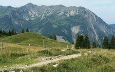 Rckblick vor der Willersalpe zum Hintersteinertal https://pagewizz.com/schrecksee-wandern-auf-jubilaeumsweg/