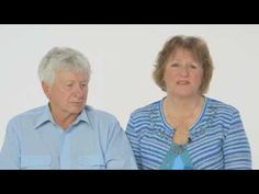 Great information about recent advances , meds etc. Melanoma research | Cancer Research UK