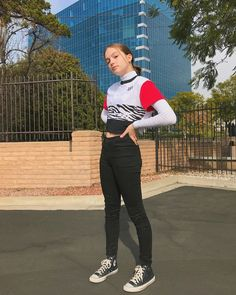 Beautiful Goddess, Most Beautiful, Star Fashion, Teen Fashion, Jayden Bartels, Sunny In Philadelphia, Teen Models, Disney Stars, Dancer