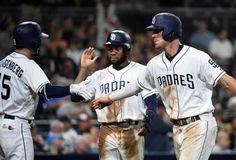 DFS MLB Stacks: June 29 - Ben Scherr
