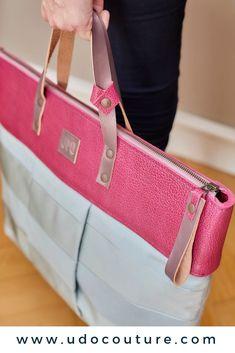 390f64c0858f0 Die 50 besten Bilder von handtasche leder