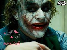 صور الجوكر 2020 HD احلى شخصيات جوكر متنوعة - مصراوى الشامل Joker Wallpapers, Fictional Characters