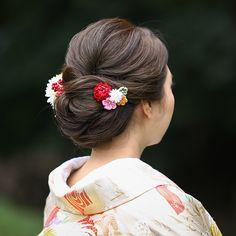 Wedding Kimono, Wedding Dresses, Wedding Hairstyles, Wedding Photos, Aqua, Band, Fashion, Bridal Dresses, Marriage Pictures