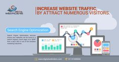 Strengthen up your online presence with our advanced We are highly recommended provider in New Delhi, India. We turn into Valuable Assets Using Search Engine Optimization. Digital Marketing Services, Seo Services, Advertising Industry, Digital Web, Best Seo Company, Reputation Management, Delhi India, Search Engine Optimization, Web Development