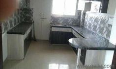 Bhk flat Luxury Furnished for family in Virasha height campus with Club House Swimining Pool gym garden Guard Power bckup etc