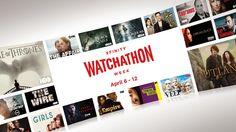 La semana más importante de la televisión con un amplio contenido Latino ~ SpanglishReview