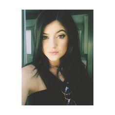 Foto do Instagram de King Kylie • 24 de setembro de 2013 às 18:23