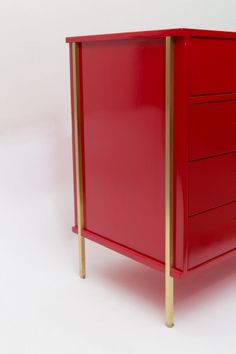 Regeneration Furniture | Picks For The Home | Pinterest | Credenza,  Consoles And Linen Storage
