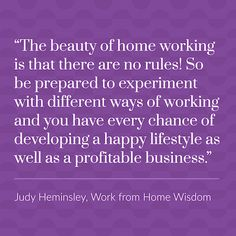 Ready to launch your home-based business? Here's all the info you need to know about finalizing the details and getting set up: http://www.travelingvineyard.com/2015/05/setting-up-your-home-based-business/?utm_source=pinterest&utm_medium=social&utm_campaign=blog-setting-up-home-based-business