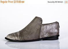 ABRAMEY   40% Sale, Leather Shoes, Brown Shoes, Handmade Shoes, Winter Shoes, Oxford Shoes, Brogues, Winter Flats, Leather Flats, Alba