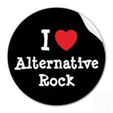 alternative music pictures - Google Search