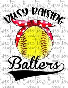 Softball Crafts, Softball Bows, Softball Shirts, Softball Party, Softball Quotes, Softball Stuff, Team Shirts, Softball Pitching, Fastpitch Softball